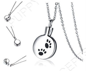 JEWELLERY Stainless Steel Necklaces/Pendants