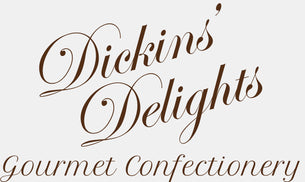 Dickins' Gourmet Confectionery