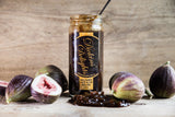Balsamic Date & Fig Relish 300g