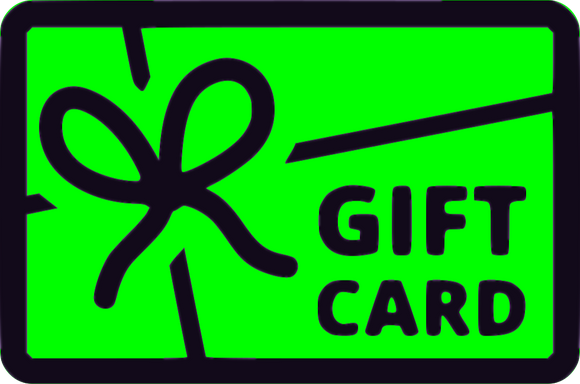 Dickins Gourmet $25 Gift Card