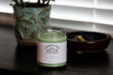 Load image into Gallery viewer, Oasis - Agave | Cactus Flower | Aloe - 8 oz. Soy Wax Candle