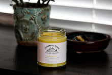 Load image into Gallery viewer, Southern Sun - Lemon | Jasmine | Honeysuckle - 8 oz. Soy Wax Candle