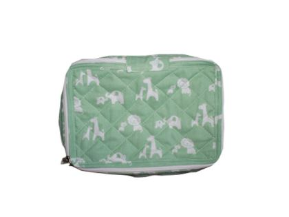 Baby Animal - Cosmetic Pouch
