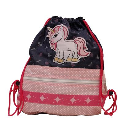 Unicorn - Swim bag