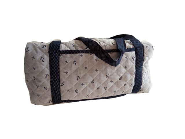 Anchor - Travel Bag