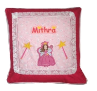 Pretty princess - Cushion Cover