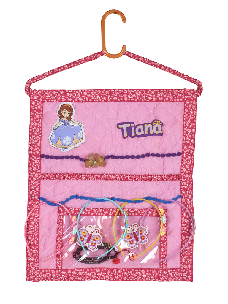 Sofia - Hairclip Medium Organizer