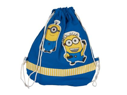 Minion - Swim bag