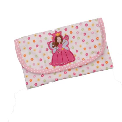 Princess - Money Envelope