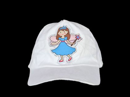Princess - Cap