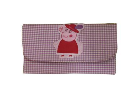 Grand ma pig - Money Envelope