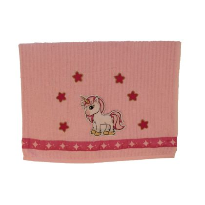 Unicorn - Bath Towel