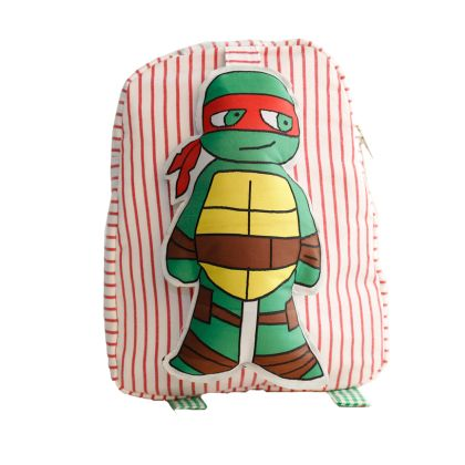 Ninja - Toddler Bag