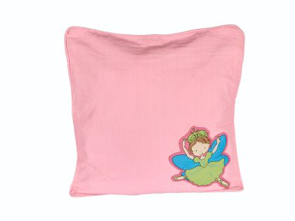 Ballerina - Cushion Cover