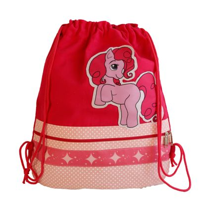 My little pony - Swim bag