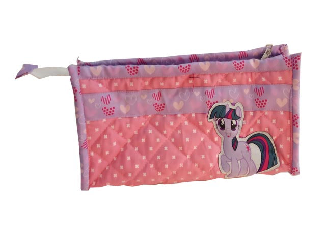 Twilight Sparkler - Toiletry Pouch