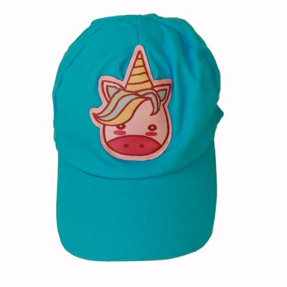 Unicorn - Cap