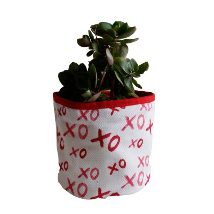 All my love! - Planter Bag