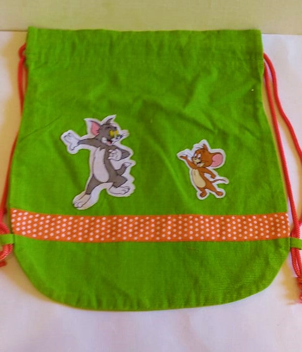 Tom and Jerry - Rucksack