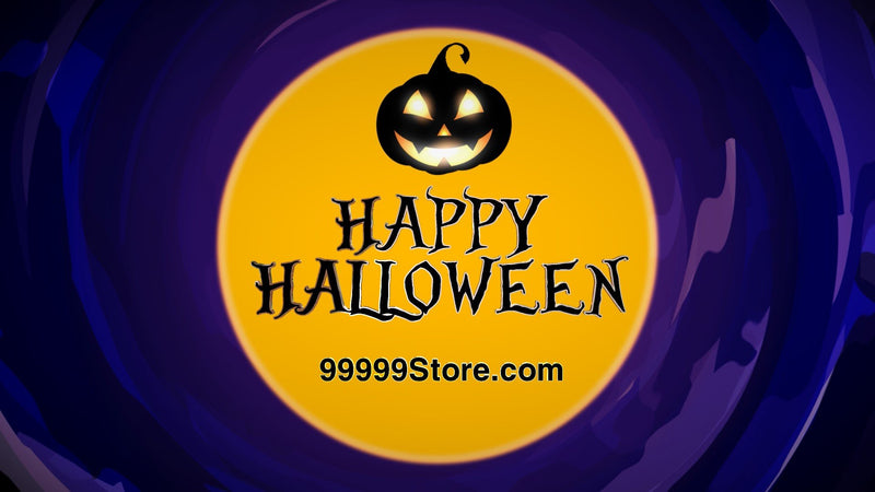 Blufftitler Blufftitler Halloween Blufftitler 99999Store