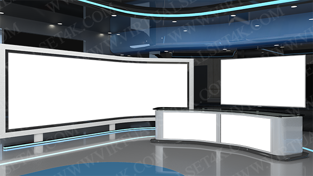 Virtual Studio Sets PNG - COMBO MIX 4K - VOL.17 PNG-Fox 99999Store