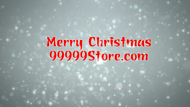 Blufftitler Blufftitler Christmas Dream Blufftitler 99999Store