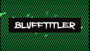 Blufftitler BLUFFTITLER COMBO 06 - PROMO Blufftitler 99999Store
