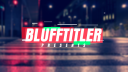 BLUFFTITLER COMBO 01