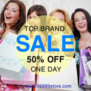 Blufftitler Blufftitler - Instagram PROMO PACK 01 Blufftitler 99999Store