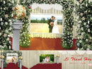 Blufftitler Template : Wedding Style 20