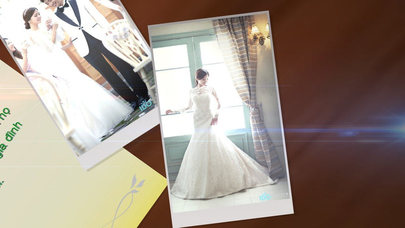 Blufftitler Blufftitler Template  Wedding Style 72 Blufftitler 99999Store