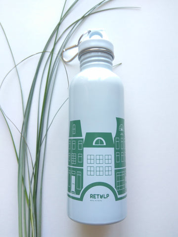 Retulp Hollandi Kanalid 750 ml