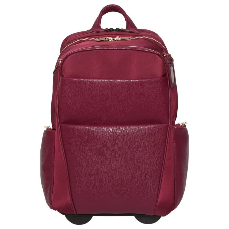 Portofino Roller Backpack