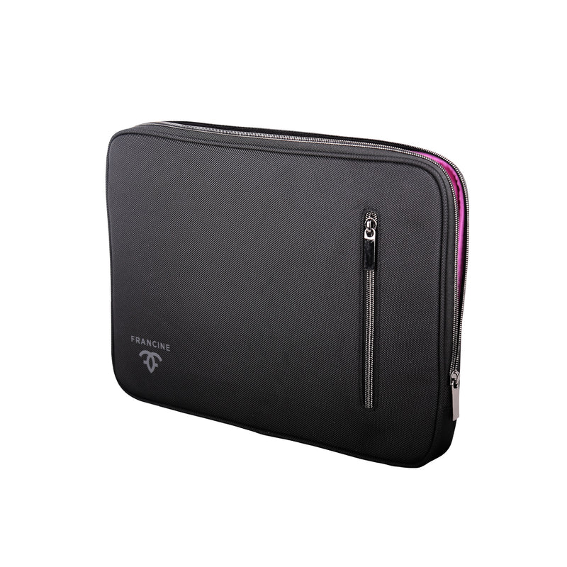 "14.1"" Laptop EmPower Sleeve + Power Bank"
