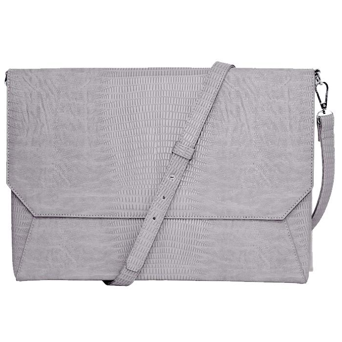 "Lenox Lizard 14"" Laptop Case"