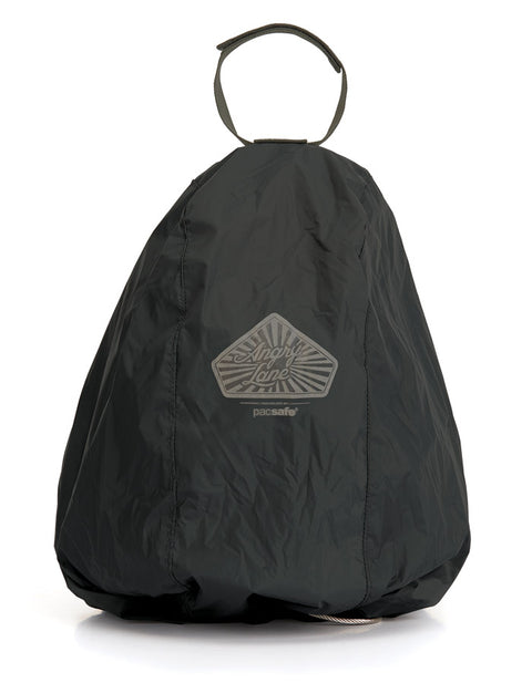 The Helmet Safe Bag PRE-ORDER