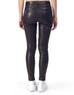 Coco Skinny Stretch Lambskin Leather pants