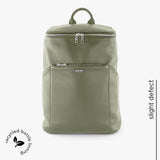 stephanie mama ultra | olive