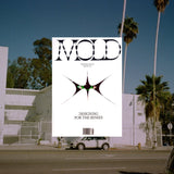 MOLD Issue 4