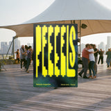 feeeels magazine Issue 1