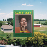 Safar Nostalgia issue 5