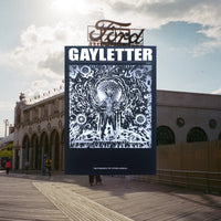 GAYLETTER Issue 11