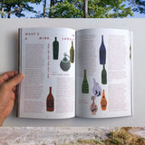 Wine Zine Issue 3