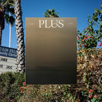 Plus magazine Issue 2