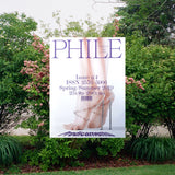 Phile Issue 4