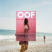 OOF Issue 4