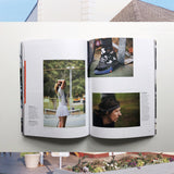 Racquet magazine Issue 14