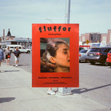 Fluffer Everyday Issue 4