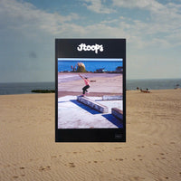 Stoops Issue 6