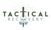 Tactical Recovery Australia | Magnesium & Body Repair